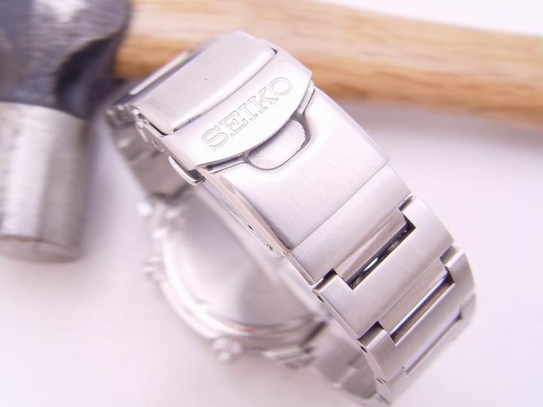 seiko pilot calculator chronograph sdwf75p alam slide ruler by watch com 25 jewles rotomatic Battery for Seiko 7T32 Seiko Chronograph Watches for Men