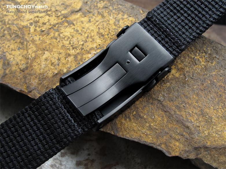 22mm MATADOR 0713 0220 Punz/ón