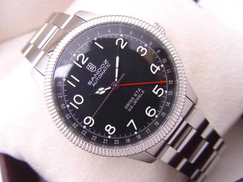 eBay: sandoz swiss watches - Electronics, Cars, Fashion