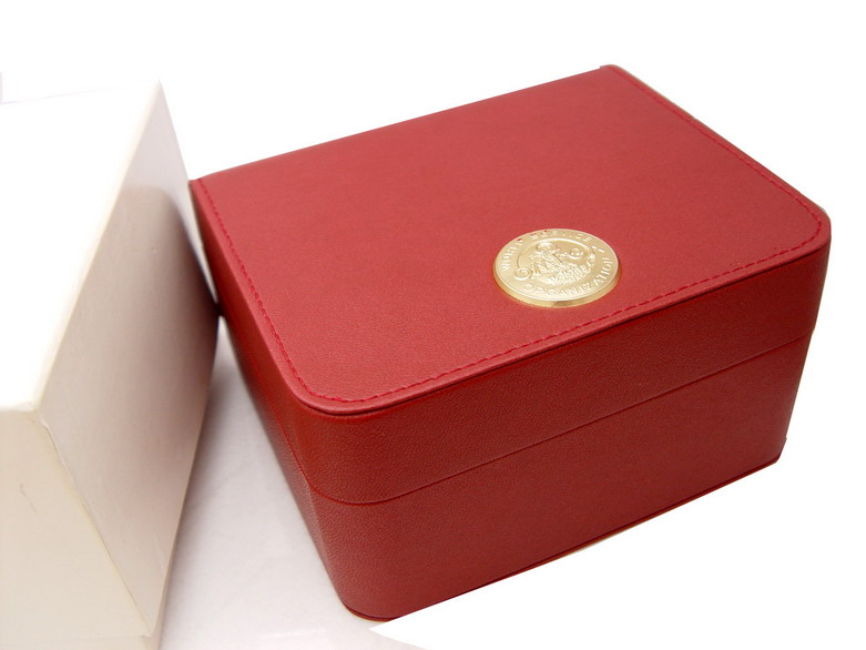(OME-Box-04) Omega Vintage Seamaster Speedmaster Watch Box for Sale  sc 1 st  Tungchoy & OME-Box-04)Vintage Seamaster Speedmaster Watch Box for Sale-USED ... Aboutintivar.Com