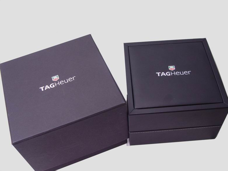 expensive mens watches tag heuer box